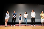 张根硕执导《伟大的遗产》 入围富川幻想电影节