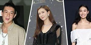 秦舒培称因林志玲被节目组辞退