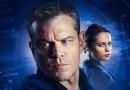 《谍影重重5》票房成绩优异 8月23日登中国银幕