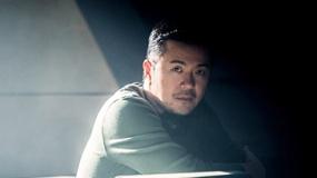 对话导演林诣彬 挑战《星际迷航》背后的思想