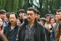 《危城》发布终极预告 刘青云彭于晏炸裂开打