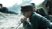 《地雷区》曝光预告 德国战俘被迫用肉体排雷