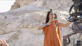 《星际迷航3》主题曲特辑 史上第一支IMAX版MV