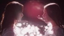 《太阳窒息》拍摄花絮 恐怖片其实没那么吓人