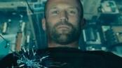 《机械师2:复活》宣传片 杰森攀爬悬空泳池