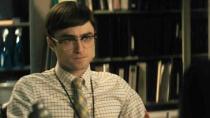 《绝对统治》曝中文片段 丹尼尔挑战最年轻FBI