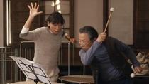 《老人交响乐团 》中文预告 杏破口大骂挑战指挥