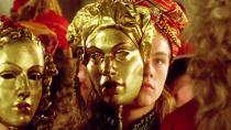33期:《铁面人》推介 用面具激发未被发掘的能量