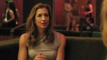 《公正裁决》中文片段 已婚熟妇自爆约会男同事