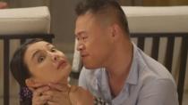 """《天使请吻我》预告片 揭露人性打造中国""""熔炉"""""""