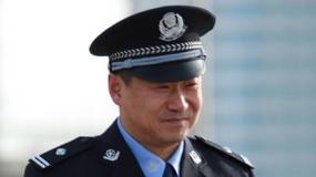 """《警察日记》预告片 """"盗墓三叔""""破获13年悬案"""