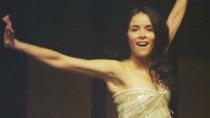 《此刻之美》曝光预告 舞者徘徊现实与幻想世界