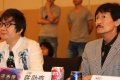 陈勋奇执导《天生爱美丽》 百名模特竞争女主角
