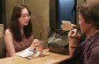 《你自己与你所有》片段 李宥英偶遇搭讪男