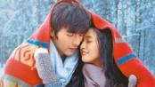 《爱情冻住了》曝预告 林依晨凤小岳另类爱情