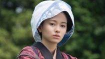 《殿下,给您利息》中文预告 日本高分爆笑喜剧