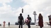 《美国队长3》曝蓝光删减片段 幻视从中调和