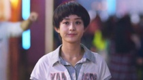 《我们的十年》曝终极预告 赵丽颖成长不忘初心