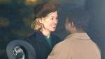 《联合王国》曝光预告 跨越黑白种族的王室爱恋