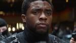 《美国队长3》特辑 黑豹获钢铁侠、黑寡妇称赞