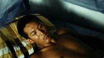 《再见瓦城》先导预告片 偷渡劳工的艰涩爱情
