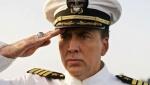 《印第安纳波利斯号》曝预告 凯奇演绎感人上尉