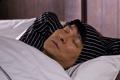 244期:刘德华上演奇装异服秀 张一山首演古装戏