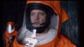 《降临》首曝片段 人类进入外星飞船探究真相