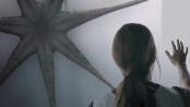 《降临》曝光片段 人类尝试与外星人对话沟通