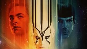电影全解码:《星际迷航》系列 征服宇宙星海
