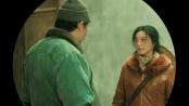 《我不是潘金莲》磨刀版预告 范冰冰仗刀闯天涯