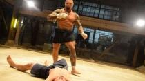 《搏击之王》预告 拳击冠军从师泰拳高手