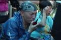 《湄公河行动》导演特辑 热血林超贤被毒蜈蚣咬伤