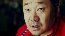 《击战》先行版预告 王景春带领废材球手夺冠