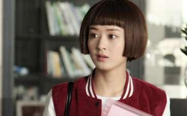 23期:《我们的十年》偶像跨界出演 赵丽颖挑大梁