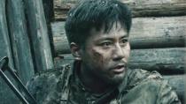 《我的战争》终极预告 刘烨率铁血军团誓死前行