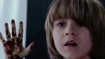 《绝望之室》曝光片段 贝金赛尔被儿子惊吓到