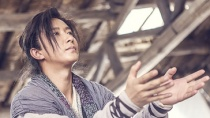"""《大话西游3》导演特辑 揭秘20年""""大话不了情"""""""