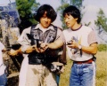 《今日影评》陈勋奇谈好友成龙:他是拿奖的命