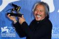 菲律宾影人威尼斯逆袭 亚洲艺术电影版图发生变化