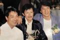 26期:《今日影评》陈勋奇趣谈成龙 他是拿奖的命