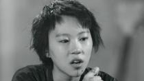 《七月与安生》主题曲特辑 陈可辛赞窦靖童有态度