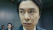 《新·哥斯拉》国际版预告 怪兽血洗东京形势严峻