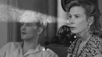《战争天堂》预告片 威尼斯电影节主竞赛单元影片