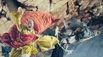 《大话西游3》多语言版预告 五大看点揭秘旷世奇恋