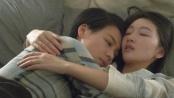 《七月与安生》预告 周冬雨马思纯演技大爆发