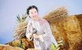 《山村母亲》将参加第25届中国金鸡百花电影节