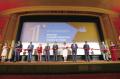 访意大利中国电影节主席:电影让欧洲人了解中国