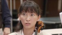 《老人交响乐团》曝预告 美女教师整顿老人乐团
