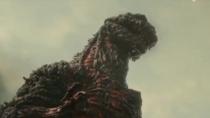 日版《新·哥斯拉》曝预告 怪兽之王登场大搞破坏